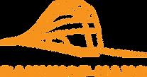 logo-bahnohf-0.png