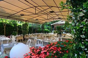giardino-ristorante-pizzeria.jpg