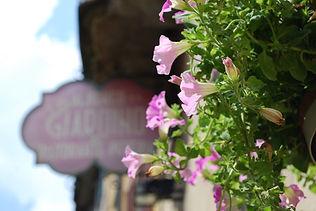 fiori-entrata.jpg