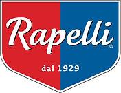 Rapelli_Logo_CMYK.jpg