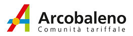 Logo Arcobaleno, Sponsoring.jpg