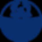 BSG_17_02-Logo-Emblema_RGB.png