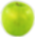 fruit-1218166_1920.png