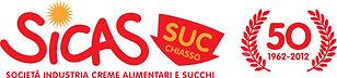 logo_sicas_y_50.jpg