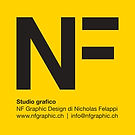 NF-sponsor_page-0002.jpg