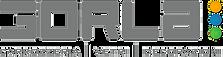 gorla-nuovo-logo.png