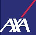 Axa 2.png