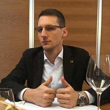 Luca Camnaghi.jpg