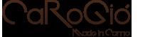 carogio_logo-1.png