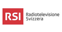csm_RSI-logo_bb51b928e8.jpg