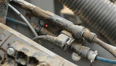 flowsense wiring