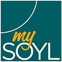 MYSOYL HD.jpg