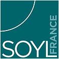 SOYL France Logo petit.jpg