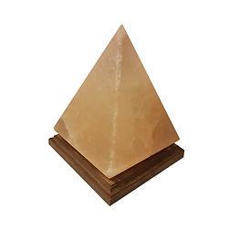 Pakistan-Himalayan-Natural-Crystal-Pyram