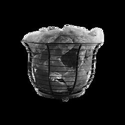 Grey-Himalayaan-Salt-Basket-Benefits-01.