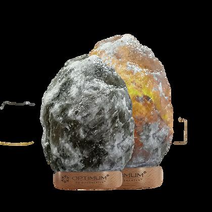 Himalayan-Grey-salt-lamp.png