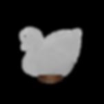 Swan Salt Lamp, Fish Salt Lamp, Fish Shaped Salt Lamp, Animal Salt Lamps, Animal Shaped Salt Lamps, Fish Lamp, Fish Lamp For Cats, Fish Lampshade, Fish Lamp Aquarium, Fish Lamp Argos, Fish Lamp Base, Fish Lamprey, Fish Lamp Dunelm, Fish Lamp Fallout 76, Fish Lamp Amazon