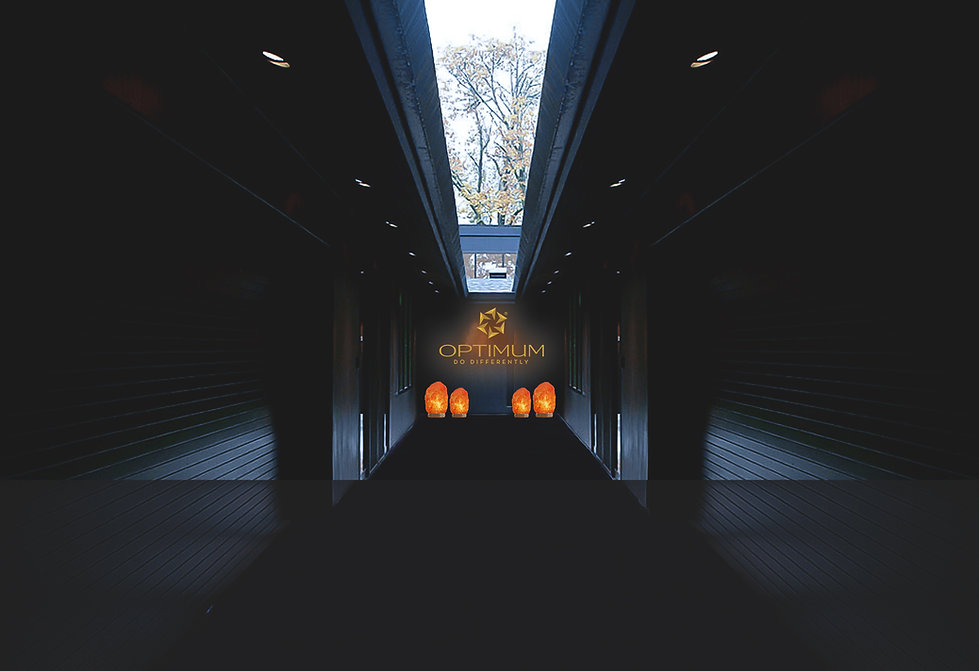 black-exterior-freshome3 (1).jpg