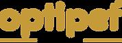 OptiPet - Pet's Luxury