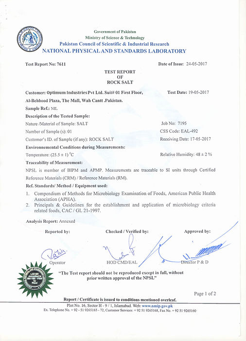 Himalayan Salt Testing Report Page 1.jpg