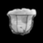 White-Himalayaan-Salt-Basket-Benefits-01