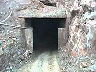Kalabagh -Salt- Mines.jpg