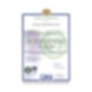 ISO 22000 2015 Thumbnail.png