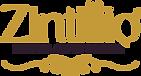 Zintillio logo.png