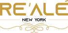 Reale logo2.png