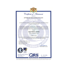 ISO 2016 Thmbnail.png
