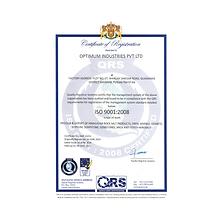 ISO 2015 Thmbnail.png