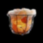Himalayan Salt Basket, Himalayan Salt Basket Lamp, Himalayan Salt Basket Lamp Benefits, Himalayan Salt Gift Basket, Himalayan Salt Big Basket, Himalayan Natural Salt Basket Lamp, Himalayan Rock Salt Basket, Himalayan Glow Salt Basket, Tula Himalayan Salt Basket, Himalayan Salt Lamp Wire Basket