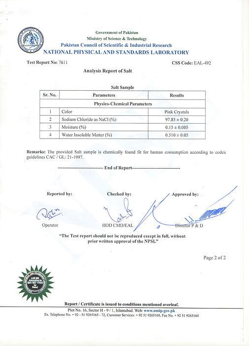 Himalayan Salt Testing Report Page 2.jpg