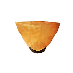 Natural-Himalayaan-Salt-Square-Bowl-Lamp