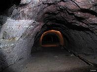 Jatta Salt Mines.jpg