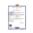 HACCP Thumbnail.png