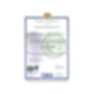 ISO 22000 2016 Thmbnail.png