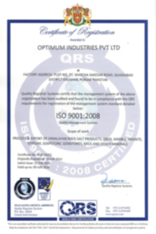ISO 9001 Year 2015-16.png