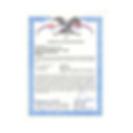 FDA 2015 Thumbnail .png