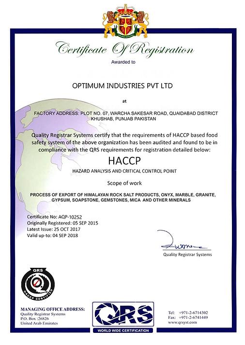 Optimum-HACCP-Certificate.png