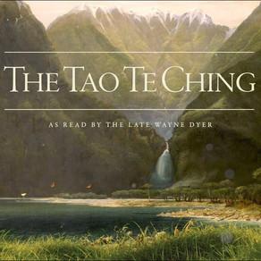 Đạo Đức Kinh - The Tao Te Ching (Lao Tzu)