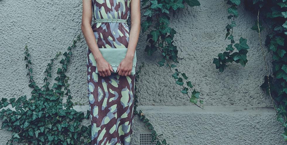 LORY // DRESS