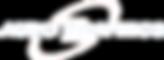 AuroGraphics Logo.png