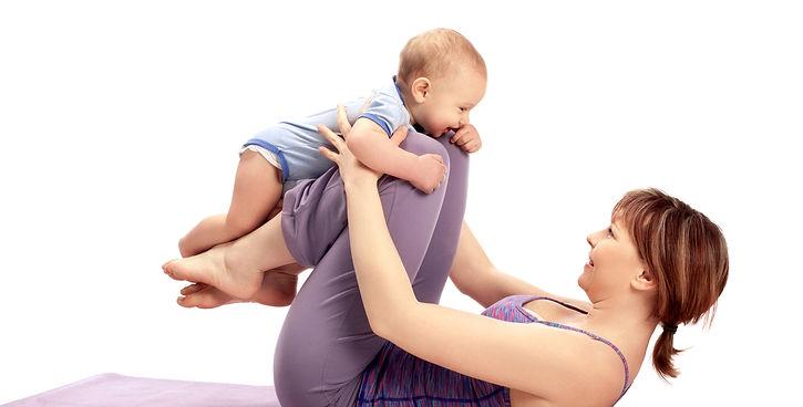 Mamma bebs yoga, meditatio, personlig utveckling, mammagrupp. Roten Kungsbacka