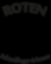 Logga Roten Behandlingar och kurser i Kungsbacka