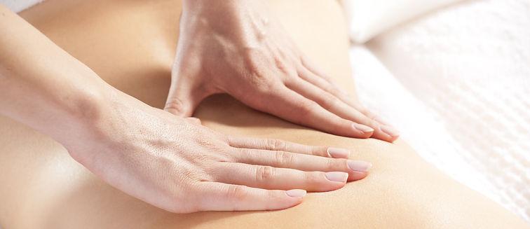 Massage på jobbet. Företagsmassage och fiskvård i Göteborg och Kungsbacka