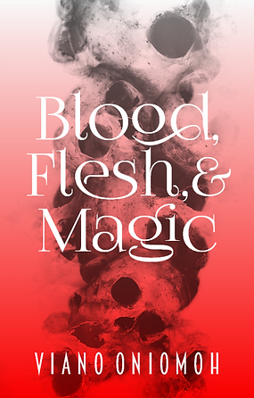 blood flesh and magic 11.png
