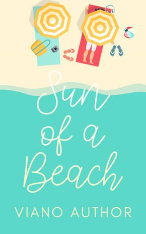 sun of a beach.jpg