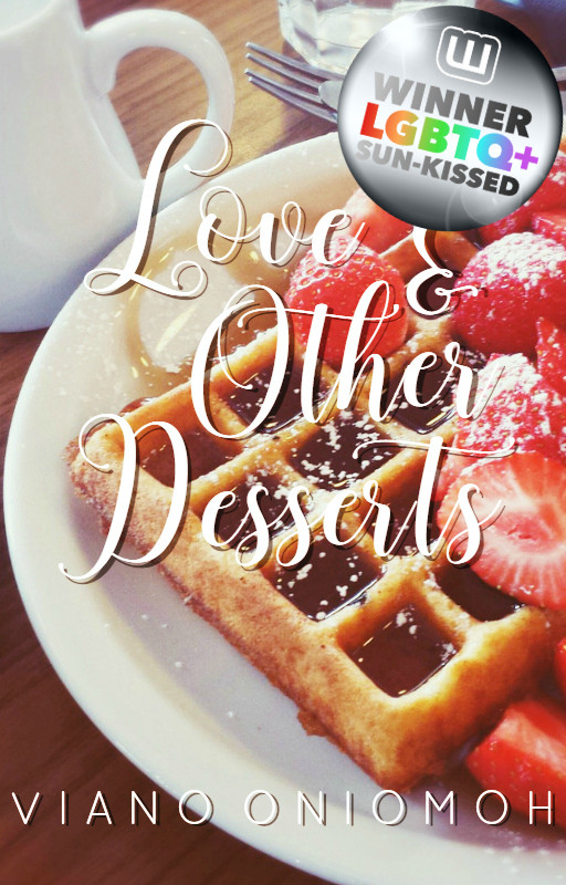 love & other desserts
