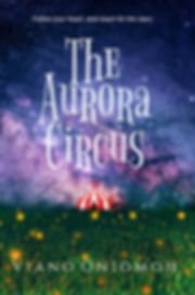 The Aurora Circus front cover 3 MIN2.jpg